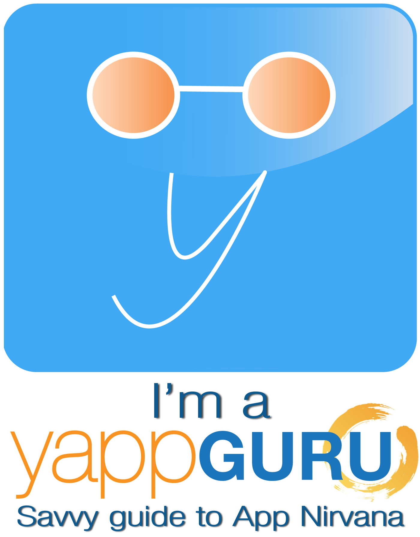 Check out Yapp Guru!